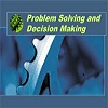 accurate problem solving & decision making