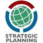 Strategic planning for non profit